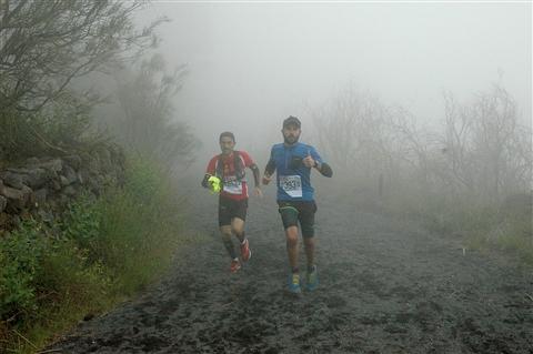 VESUVIO ULTRA MARATHON 12 Maggio 2019  49&23 Km - foto 411