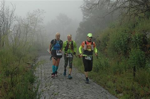 VESUVIO ULTRA MARATHON 12 Maggio 2019  49&23 Km - foto 454