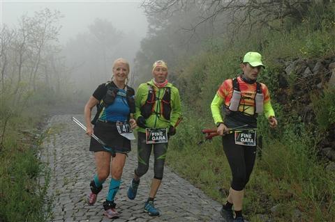 VESUVIO ULTRA MARATHON 12 Maggio 2019  49&23 Km - foto 455