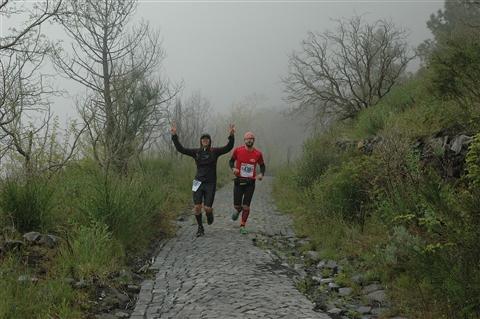 VESUVIO ULTRA MARATHON 12 Maggio 2019  49&23 Km - foto 458