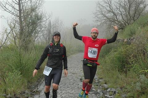 VESUVIO ULTRA MARATHON 12 Maggio 2019  49&23 Km - foto 459