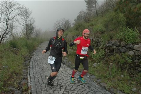 VESUVIO ULTRA MARATHON 12 Maggio 2019  49&23 Km - foto 460