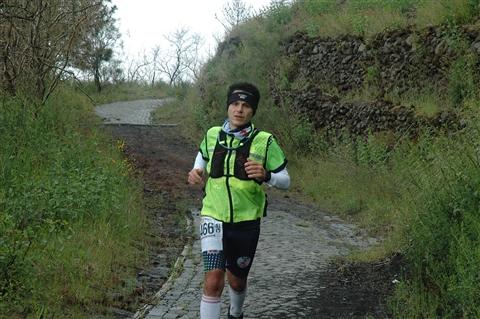 VESUVIO ULTRA MARATHON 12 Maggio 2019  49&23 Km - foto 469
