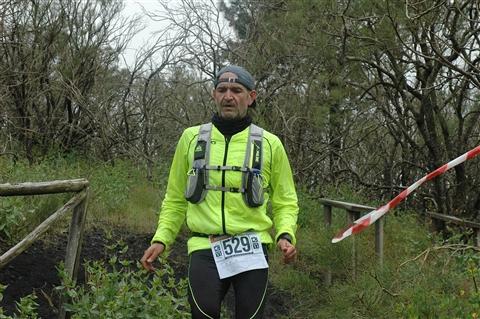 VESUVIO ULTRA MARATHON 12 Maggio 2019  49&23 Km - foto 497