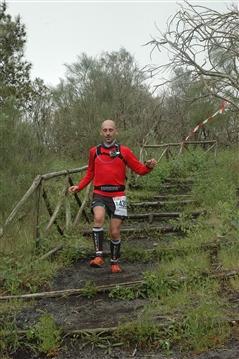 VESUVIO ULTRA MARATHON 12 Maggio 2019  49&23 Km - foto 500