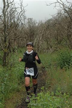 VESUVIO ULTRA MARATHON 12 Maggio 2019  49&23 Km - foto 547