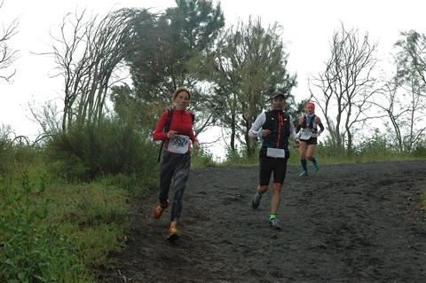 VESUVIO ULTRA MARATHON 12 Maggio 2019  49&23 Km - foto 561