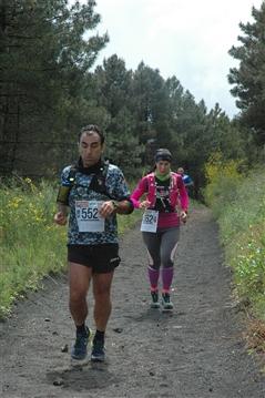 VESUVIO ULTRA MARATHON 12 Maggio 2019  49&23 Km - foto 591