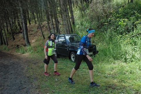VESUVIO ULTRA MARATHON 12 Maggio 2019  49&23 Km - foto 620