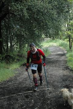VESUVIO ULTRA MARATHON 12 Maggio 2019  49&23 Km - foto 672