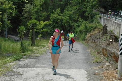 VESUVIO ULTRA MARATHON 12 Maggio 2019  49&23 Km - foto 695