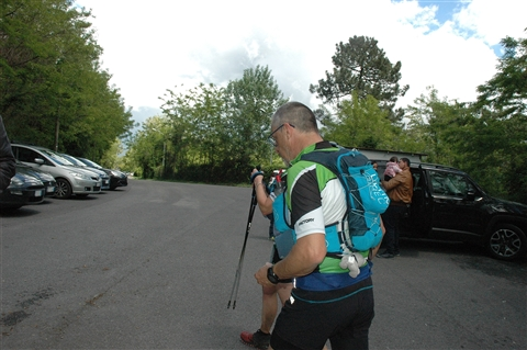 VESUVIO ULTRA MARATHON 12 Maggio 2019  49&23 Km - foto 697