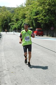 VESUVIO ULTRA MARATHON 12 Maggio 2019  49&23 Km - foto 703