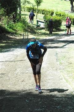 VESUVIO ULTRA MARATHON 12 Maggio 2019  49&23 Km - foto 718
