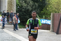 """ARRIVI del Trail di Pizzo San Michele e Caggiana Trail  Foto by """"Tommaso Vietri"""" - foto 1"""