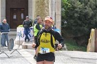 """ARRIVI del Trail di Pizzo San Michele e Caggiana Trail  Foto by """"Tommaso Vietri"""" - foto 3"""
