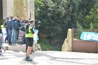 """ARRIVI del Trail di Pizzo San Michele e Caggiana Trail  Foto by """"Tommaso Vietri"""" - foto 5"""