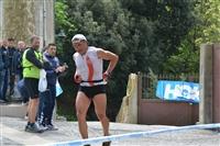 """ARRIVI del Trail di Pizzo San Michele e Caggiana Trail  Foto by """"Tommaso Vietri"""" - foto 7"""