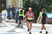 """ARRIVI del Trail di Pizzo San Michele e Caggiana Trail  Foto by """"Tommaso Vietri"""" - foto 8"""