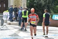 """ARRIVI del Trail di Pizzo San Michele e Caggiana Trail  Foto by """"Tommaso Vietri"""" - foto 9"""