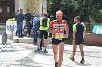 """ARRIVI del Trail di Pizzo San Michele e Caggiana Trail  Foto by """"Tommaso Vietri"""" - foto 10"""