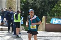 """ARRIVI del Trail di Pizzo San Michele e Caggiana Trail  Foto by """"Tommaso Vietri"""" - foto 11"""