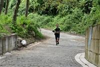 """ARRIVI del Trail di Pizzo San Michele e Caggiana Trail  Foto by """"Tommaso Vietri"""" - foto 16"""