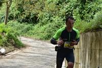 """ARRIVI del Trail di Pizzo San Michele e Caggiana Trail  Foto by """"Tommaso Vietri"""" - foto 18"""