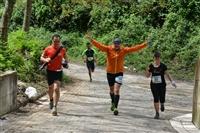 """ARRIVI del Trail di Pizzo San Michele e Caggiana Trail  Foto by """"Tommaso Vietri"""" - foto 19"""