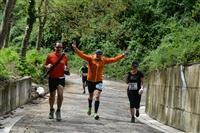 """ARRIVI del Trail di Pizzo San Michele e Caggiana Trail  Foto by """"Tommaso Vietri"""" - foto 20"""