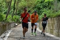 """ARRIVI del Trail di Pizzo San Michele e Caggiana Trail  Foto by """"Tommaso Vietri"""" - foto 21"""