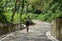"""ARRIVI del Trail di Pizzo San Michele e Caggiana Trail  Foto by """"Tommaso Vietri"""" - foto 28"""