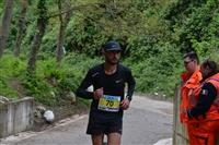 """ARRIVI del Trail di Pizzo San Michele e Caggiana Trail  Foto by """"Tommaso Vietri"""" - foto 30"""