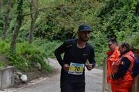 """ARRIVI del Trail di Pizzo San Michele e Caggiana Trail  Foto by """"Tommaso Vietri"""" - foto 31"""