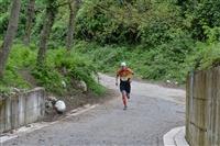 """ARRIVI del Trail di Pizzo San Michele e Caggiana Trail  Foto by """"Tommaso Vietri"""" - foto 32"""