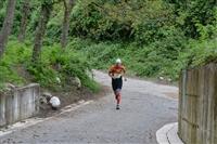"""ARRIVI del Trail di Pizzo San Michele e Caggiana Trail  Foto by """"Tommaso Vietri"""" - foto 33"""