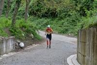 """ARRIVI del Trail di Pizzo San Michele e Caggiana Trail  Foto by """"Tommaso Vietri"""" - foto 34"""