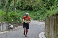 """ARRIVI del Trail di Pizzo San Michele e Caggiana Trail  Foto by """"Tommaso Vietri"""" - foto 35"""