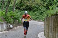 """ARRIVI del Trail di Pizzo San Michele e Caggiana Trail  Foto by """"Tommaso Vietri"""" - foto 36"""
