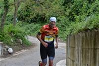 """ARRIVI del Trail di Pizzo San Michele e Caggiana Trail  Foto by """"Tommaso Vietri"""" - foto 37"""