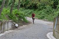 """ARRIVI del Trail di Pizzo San Michele e Caggiana Trail  Foto by """"Tommaso Vietri"""" - foto 38"""
