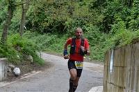 """ARRIVI del Trail di Pizzo San Michele e Caggiana Trail  Foto by """"Tommaso Vietri"""" - foto 39"""