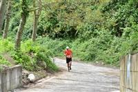 """ARRIVI del Trail di Pizzo San Michele e Caggiana Trail  Foto by """"Tommaso Vietri"""" - foto 40"""