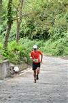 """ARRIVI del Trail di Pizzo San Michele e Caggiana Trail  Foto by """"Tommaso Vietri"""" - foto 41"""