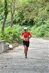 """ARRIVI del Trail di Pizzo San Michele e Caggiana Trail  Foto by """"Tommaso Vietri"""" - foto 42"""