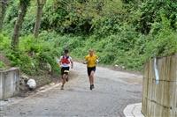 """ARRIVI del Trail di Pizzo San Michele e Caggiana Trail  Foto by """"Tommaso Vietri"""" - foto 44"""