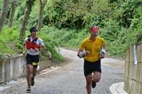 """ARRIVI del Trail di Pizzo San Michele e Caggiana Trail  Foto by """"Tommaso Vietri"""" - foto 45"""