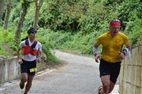 """ARRIVI del Trail di Pizzo San Michele e Caggiana Trail  Foto by """"Tommaso Vietri"""" - foto 47"""