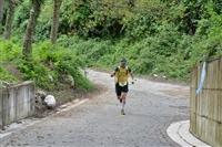 """ARRIVI del Trail di Pizzo San Michele e Caggiana Trail  Foto by """"Tommaso Vietri"""" - foto 48"""