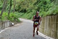 """ARRIVI del Trail di Pizzo San Michele e Caggiana Trail  Foto by """"Tommaso Vietri"""" - foto 51"""
